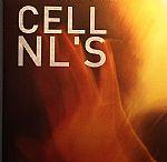 Cellnl's