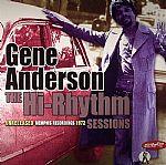 The Hi Rhythm Sessions