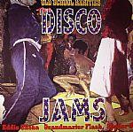 Old School Rarities: The Disco Jams