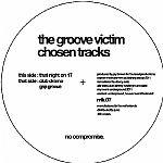 Chosen Tracks
