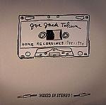 Home Recordings 1984-1990
