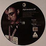 Alphawaves EP