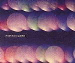 Electric Tones: Jukebox