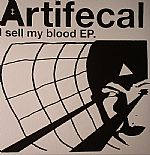 I Sell My Blood EP
