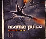 ATOMIC PULSE - Anatomic