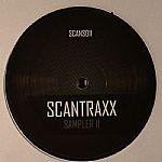 Scantraxx Sampler 11