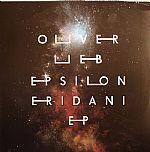 Epsilon Eridani EP