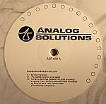 Analog Solutions 9