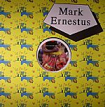 Mark meets BBC ERNESTUS - Version