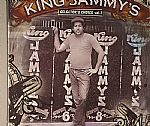 King Jammy's Selector's Choice Vol 1