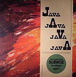Java Java Java Java: Dub Instrumental