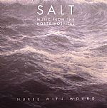 Salt: Music From The Horse