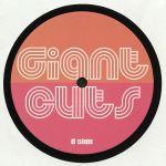 Giant Cuts Vol 6