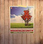 Unite: Official Defqon 1 Anthem 2011