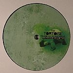 She Took The Tortoise Home EP (Genius Of Time remixes)