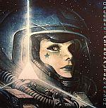 DAGOBERT/KALSON - Astronauten EP