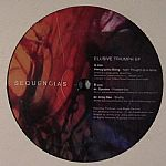 Elusive Triumph EP