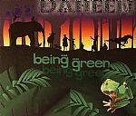 DAHEEN - Being Green