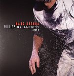 Rules Of Madness Part 2