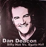 Silly Hat vs Egale Hat