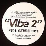 Vibe 2