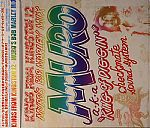 Kings From Kingston 12: Muro's Bob Marley Mix:Muro aka King Of Diggin: Checkmate Soundsystem