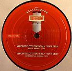 Underground Classic Trax #4 EP