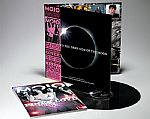 Mojo Pink Floyd Vinyl Special Edition