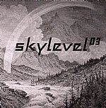 Skylevel 03