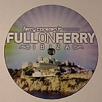 Full On Ferry Ibiza Sampler