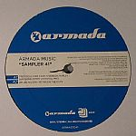Armada Music Sampler 41