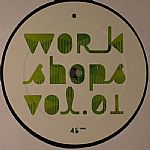 Workshops Vol 01