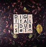 Digital Dubs #1