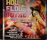 House Floor Total: The Finest In House Limited Edition