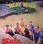 Heat Wave Orchestra