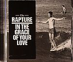 In The Grace Of Your Love