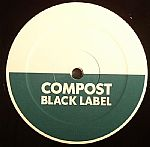 Compost Black Label #81
