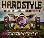 Hardstyle The Ultimate Collection: 2011 Vol 3