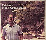 Rock Creak Park