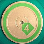 Symbol #4