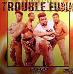 E Flat Boogie: Gogo Classics