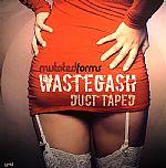 Wastegash