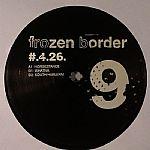 Frozen Border 9