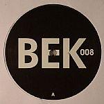 Mark BROOM/MR G/GARY BECK - All My People