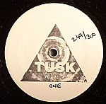 Tusk Wax One