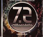 Estate Duemila 11 Compilation