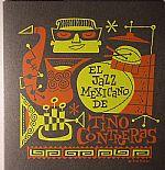 El Jazz Mexicano
