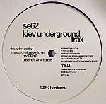 Kiev Underground Trax