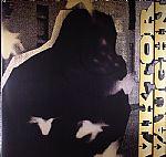 Vaudeville Villain: Standard Gold Edition
