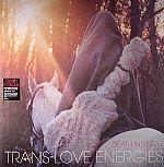 Trans Love Energies